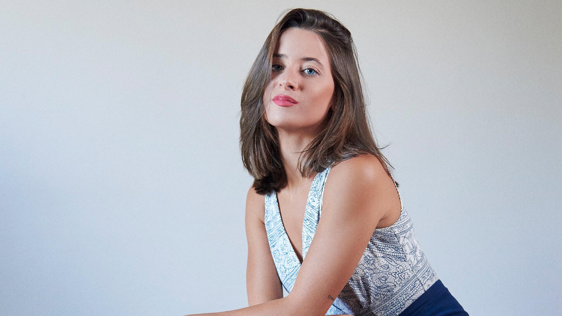 Eva Mir