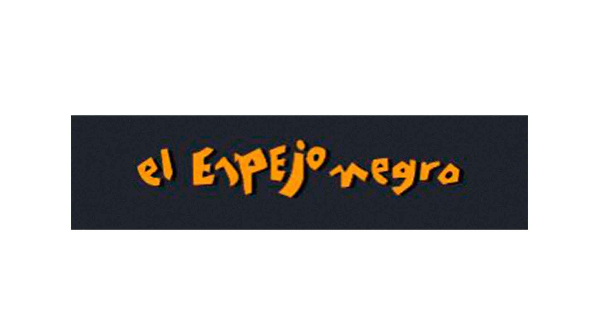 El Espejo Negro (Andalucía)
