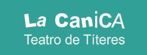 La Canica (Madrid)