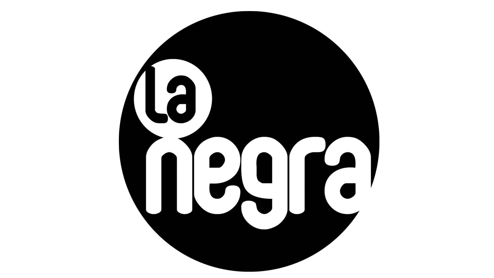 La Negra (Comunidad Valenciana)