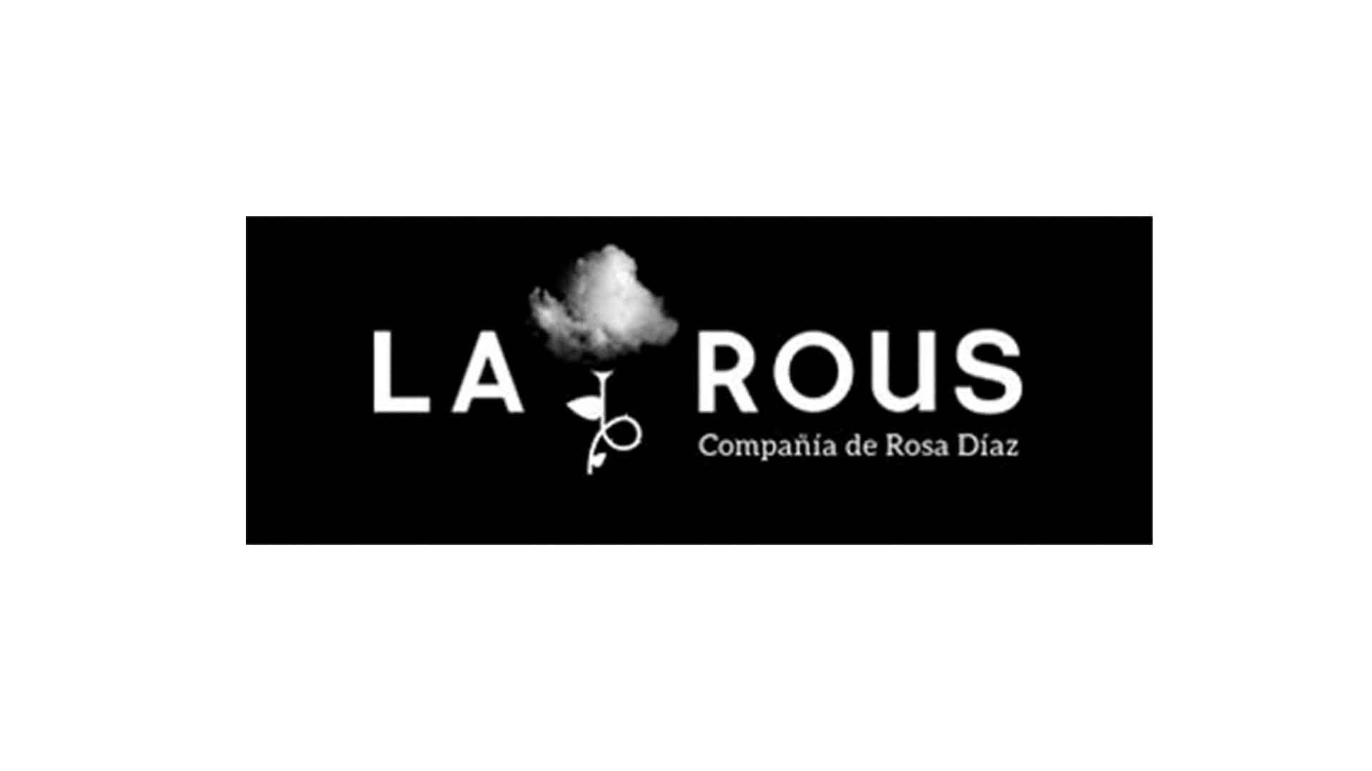 La Rous (Andalucía)