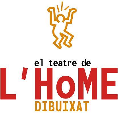 Compañía Tian Gombau - L'Home Dibuixat (Comunidad Valenciana)