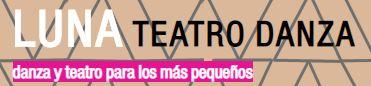 Luna Teatro Danza