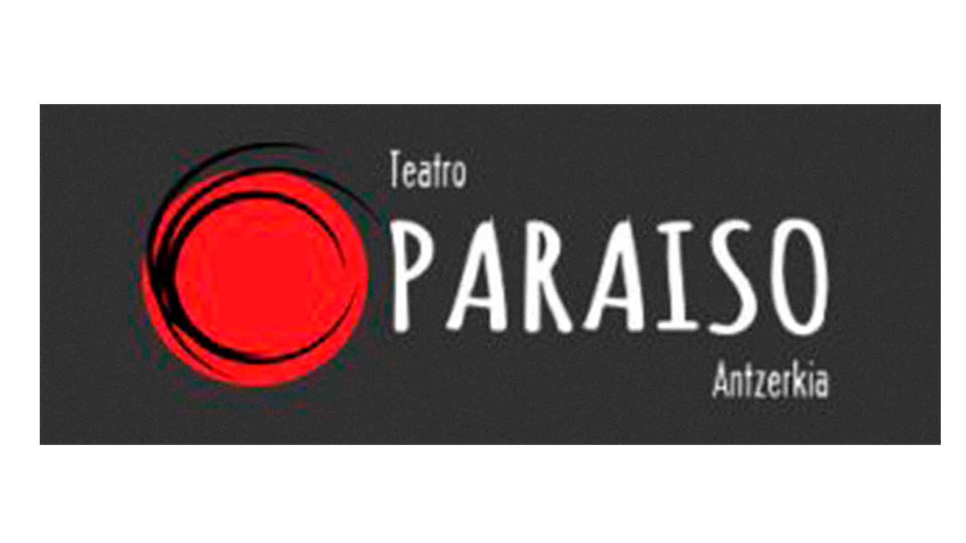 Teatro Paraíso (País Vasco)