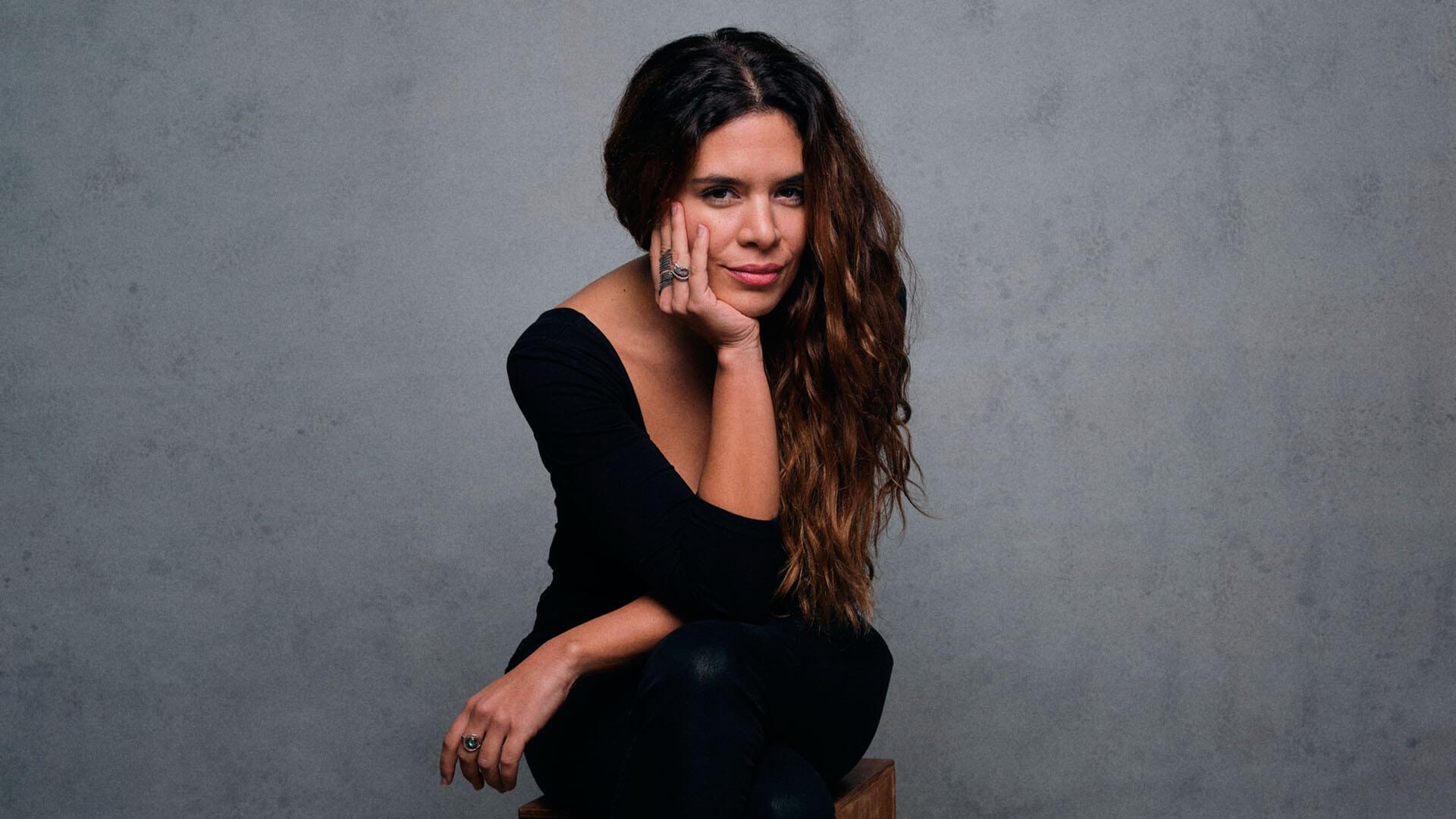 Teresa Coutinho