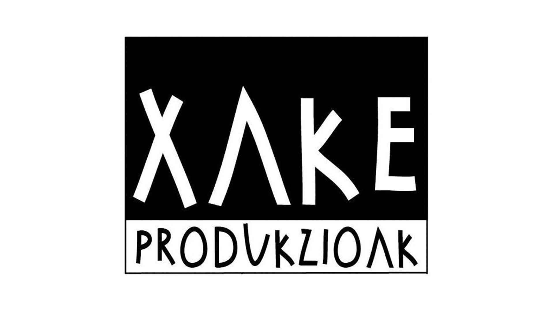 Xake Produkzioak (País Vasco)