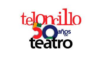 Teloncillo Teatro (Valladolid)