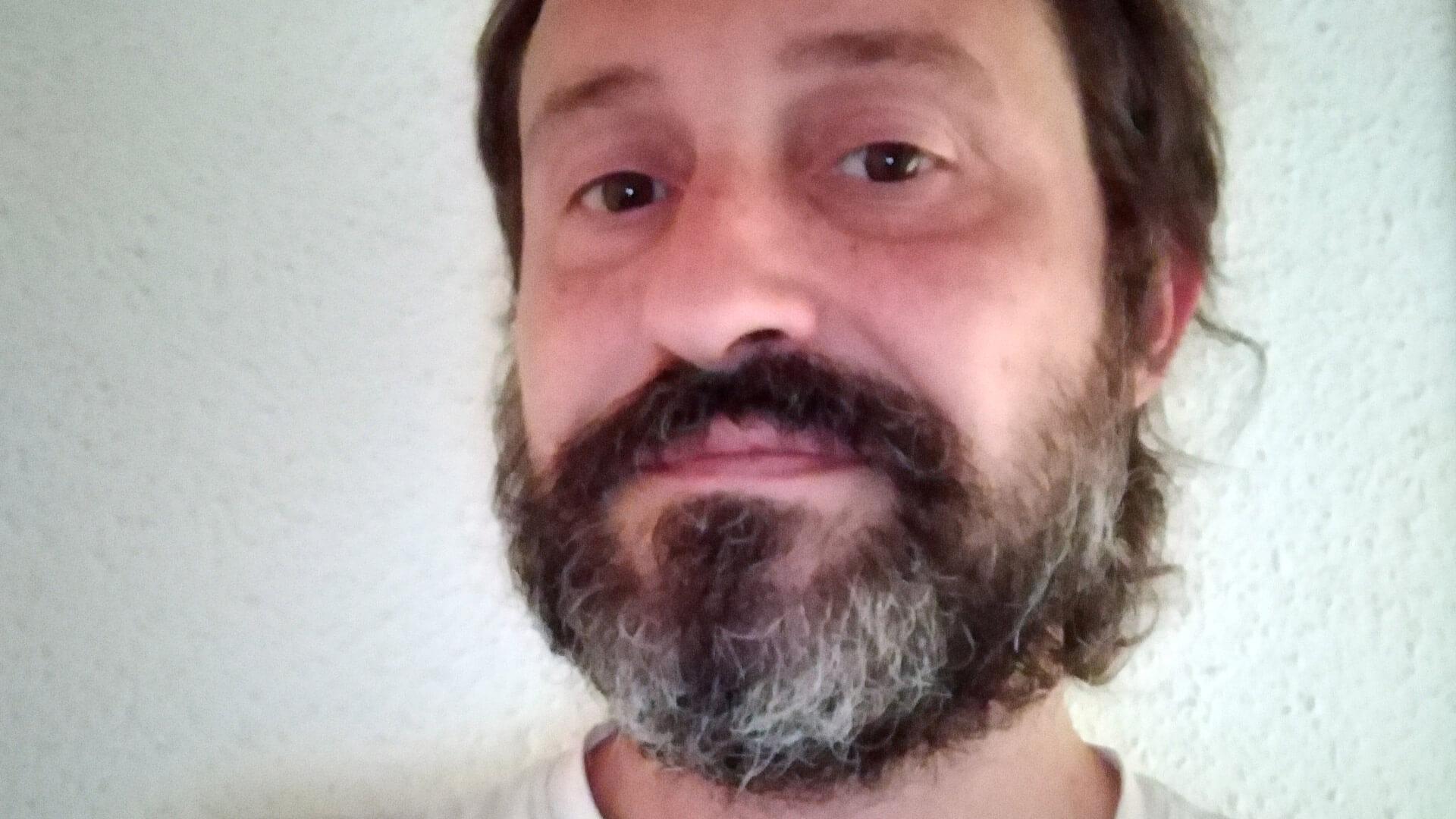 Javier Rada