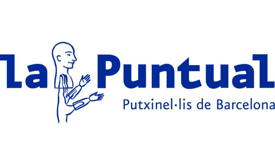 La Puntual (Cataluña)