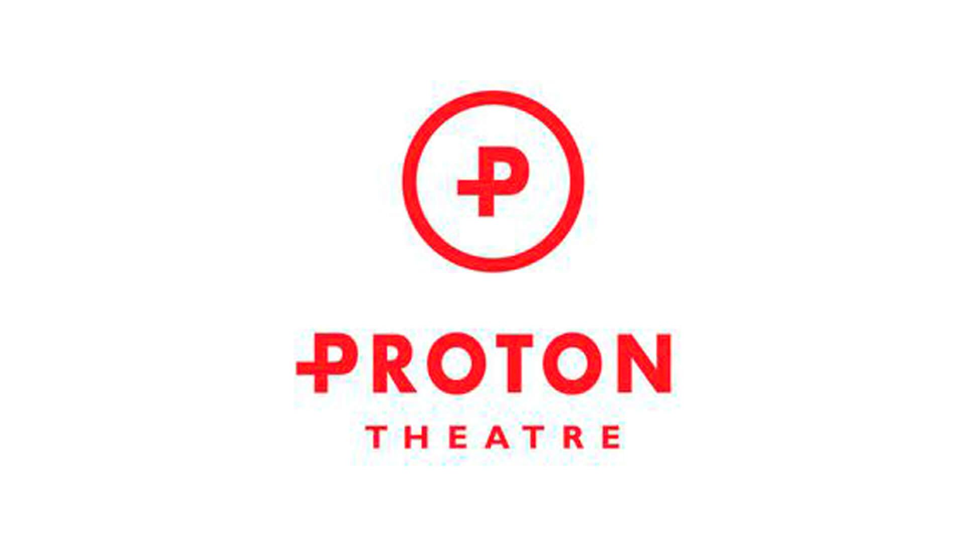 Proton Theater
